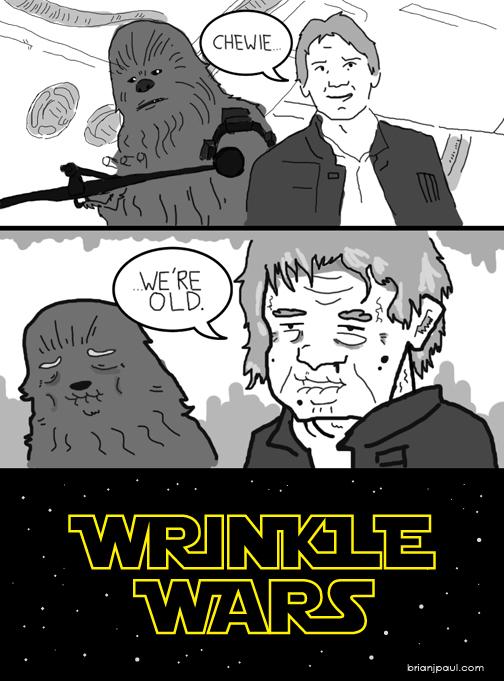 wrinkle wars-01